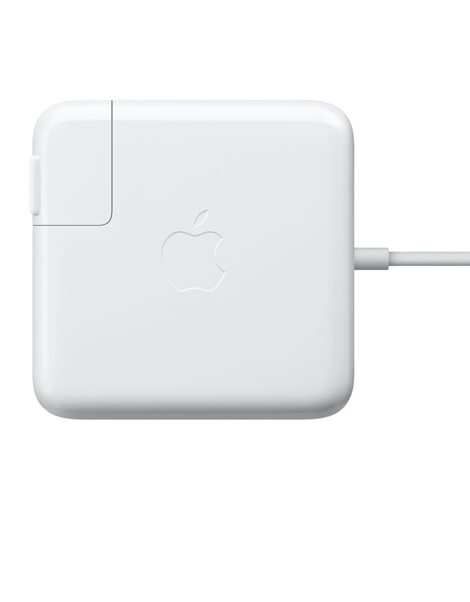 Apple Apple 85W MagSafe Power Adapter (for 15- and 17-inch MacBook Pro)