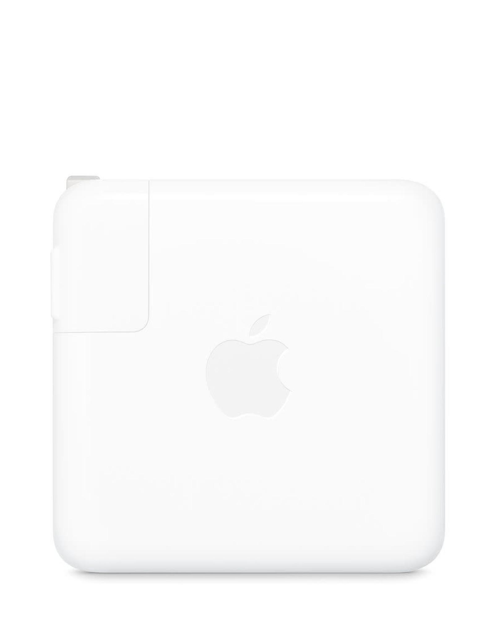 Apple Apple 61W USB-C Power Adapter