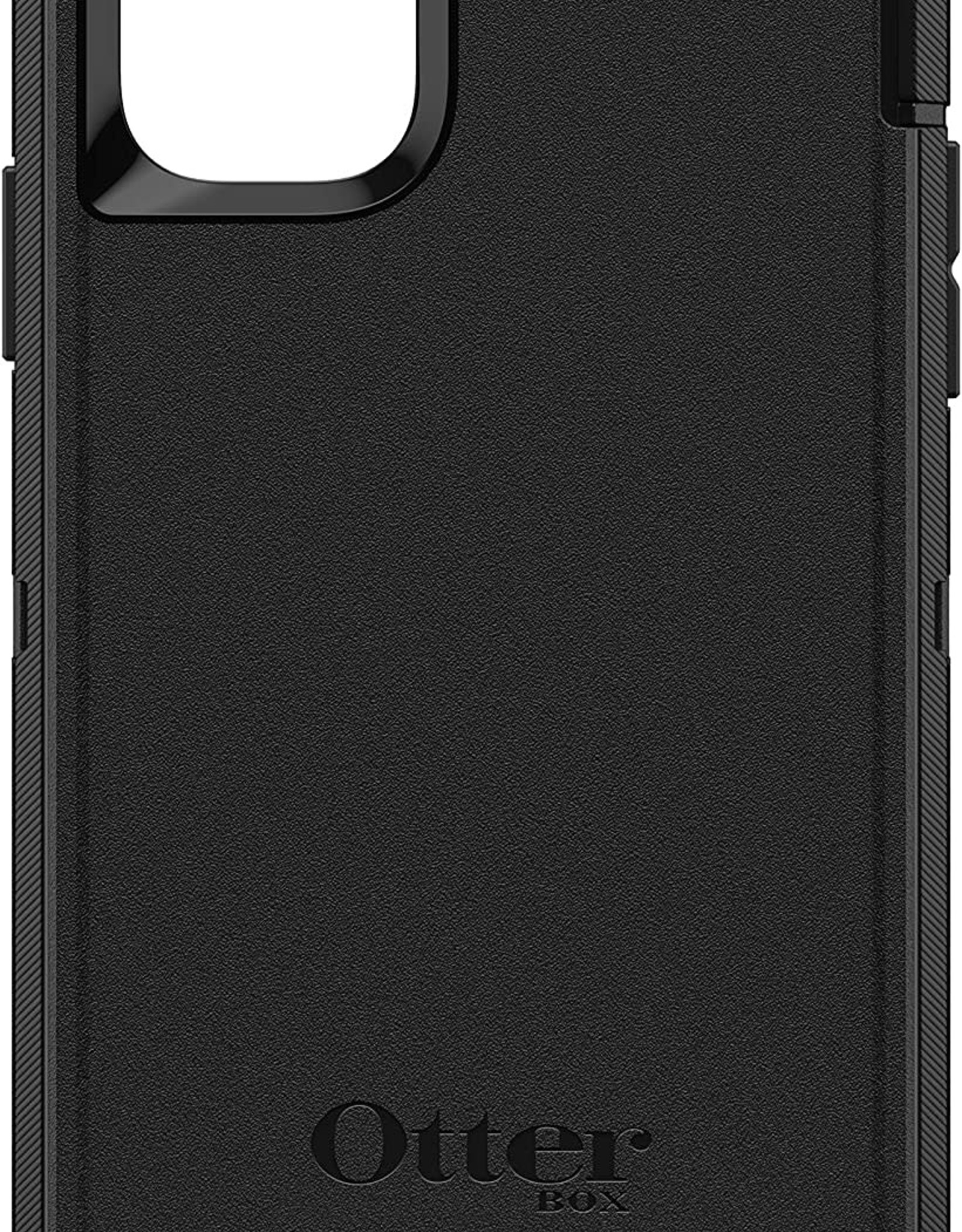 OtterBox OtterBox Defender Series Screen-less Edition Case