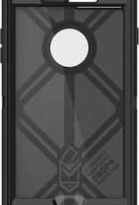 Otter Box Otterbox Defender iPhone 7/8/SE Plus