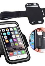 Pictet-Fino Sport Armband