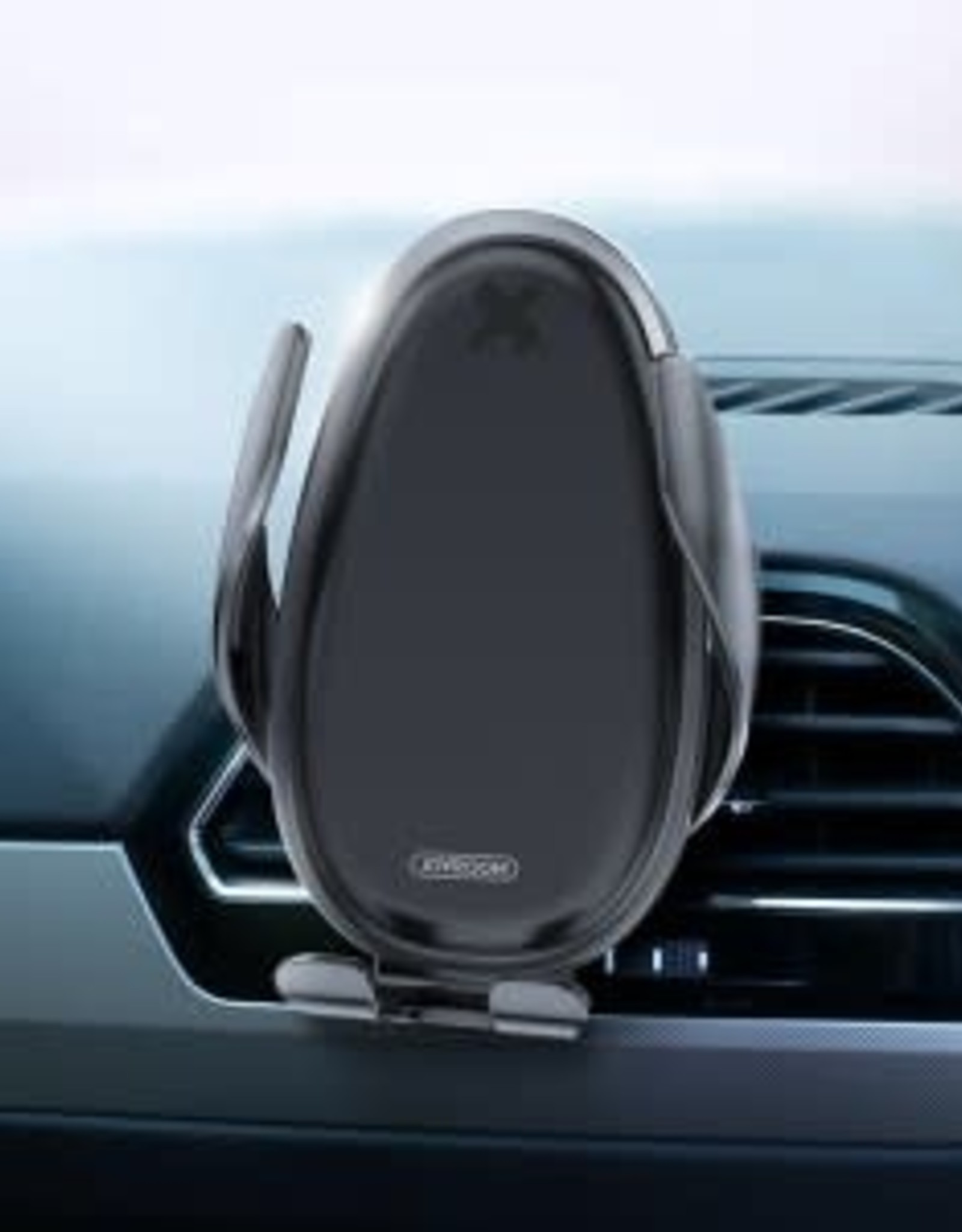 Joyroom Magnetic Car Air Vent 15W Wireless Charger