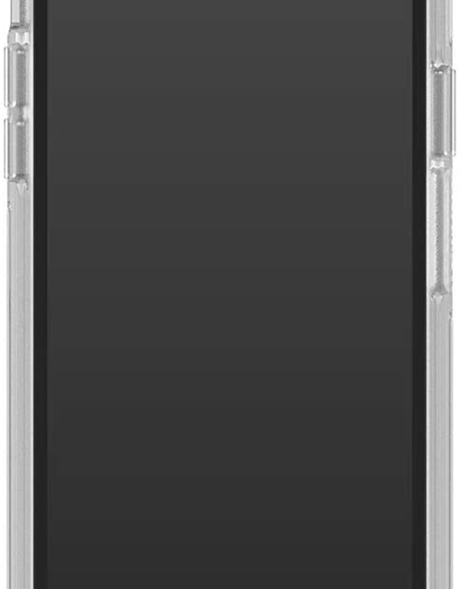 OtterBox OtterBox SYMMETRY CLEAR SERIES Case