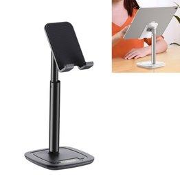 Baseues Joyroom Enjoy series desktop phone holder (retractable model) JR-ZS203