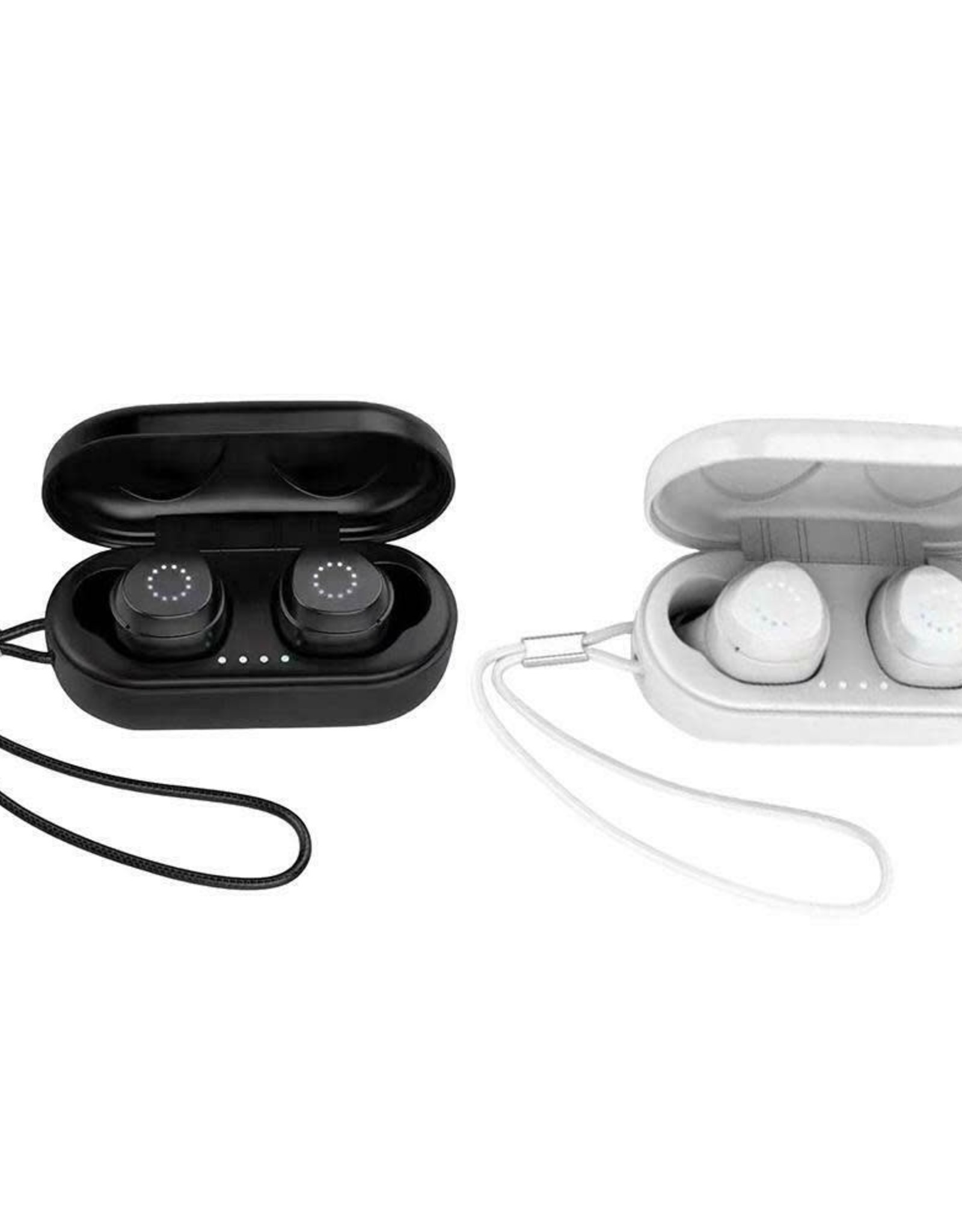 Joyroom Bilateral TWS Earbuds JR-TL1