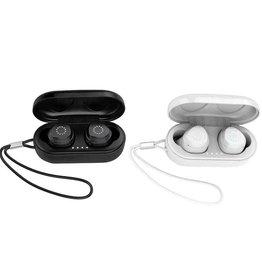 Joyroom Joyroom Bilateral TWS Earbuds JR-TL1