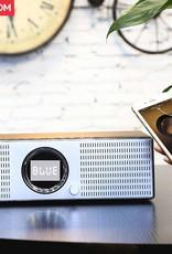 Joyroom Bluetooth speaker JR-M20