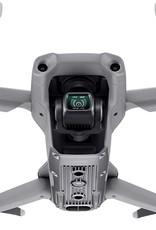 "Dji DJI Mavic Air 2 Fly More Combo - Drone Quadcopter UAV with 48MP Camera 4K Video 1/2"" CMOS Sensor 3-Axis Gimbal 34min Flight Time ActiveTrack 3.0, Grey"