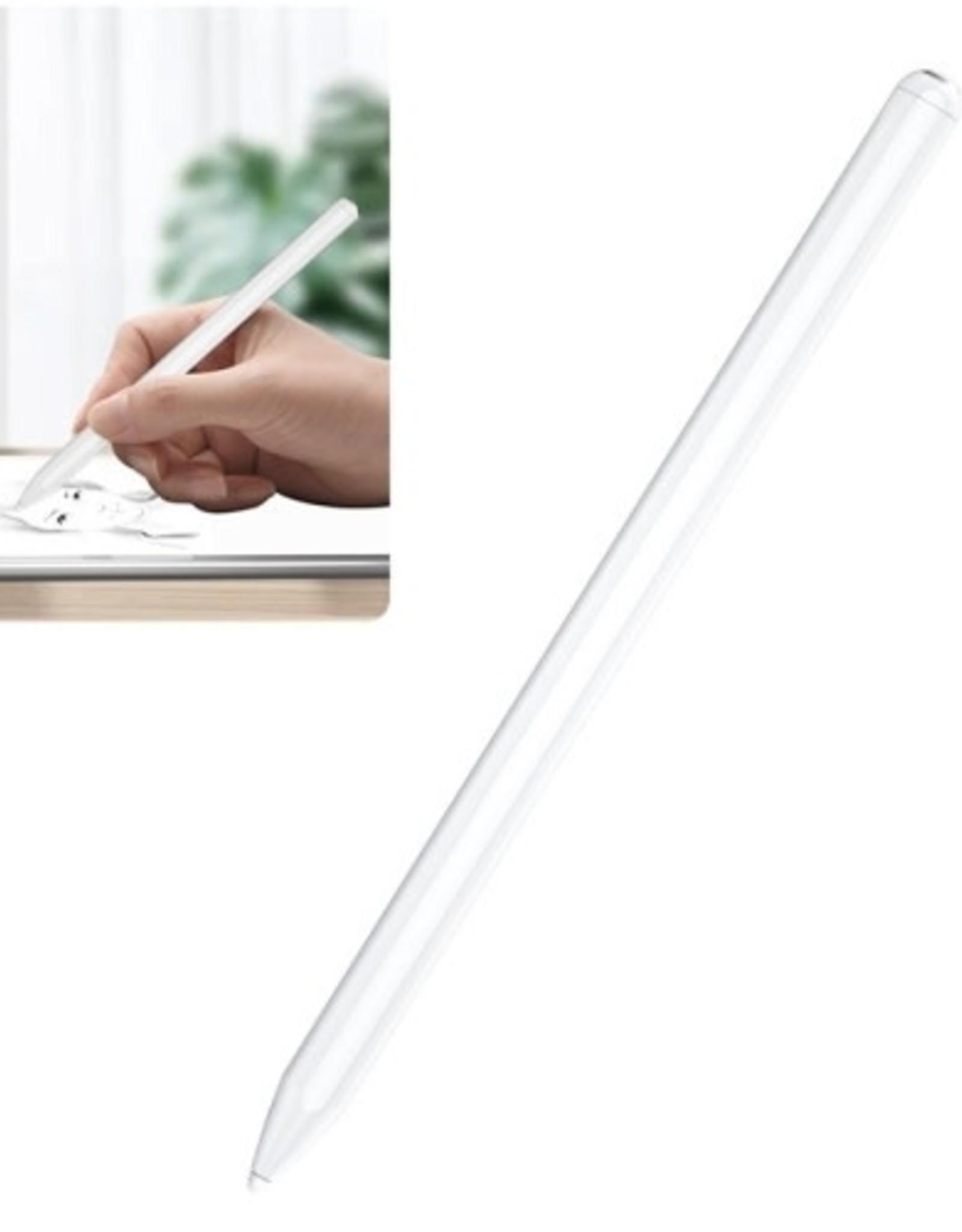 WIWU Pencil Pro Stylus