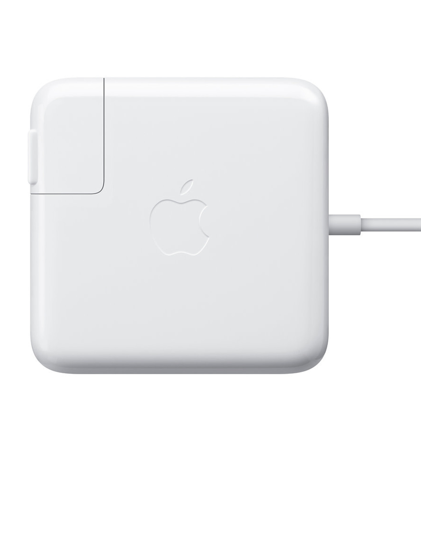 60w Magsafe Power Adapter for MacBook