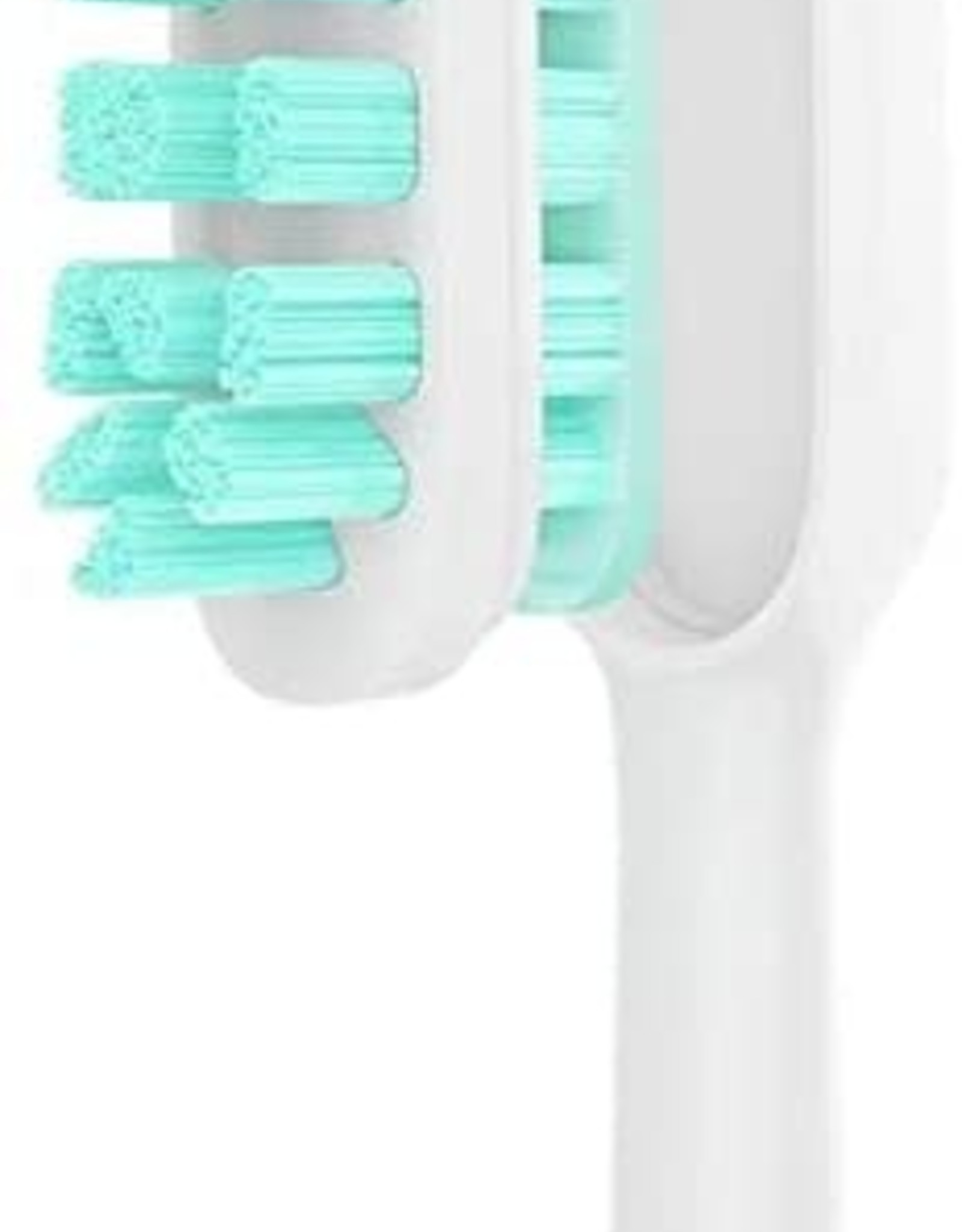 MI MI ToothBrush Head
