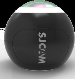 """Sjcam Sjcam Action Camera 0.83"""""""