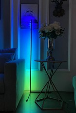 LED Corner Light