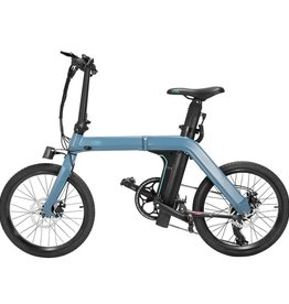 Fiido Fiido Electric Bike  D11 E-Bike