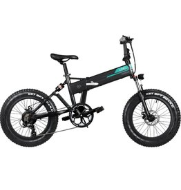 Fiido Fiido Electric Bike  M1 E-Bike