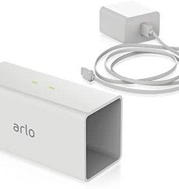 Arlo Arlo charging station