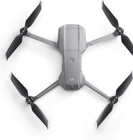 "Dji DJI Mavic Air 2 (Stand Alone) - Drone Quadcopter UAV with 48MP Camera 4K Video 8K Hyperlapse 1/2"" CMOS Sensor 3-Axis Gimbal 34min Flight Time ActiveTrack 3.0 Ocusync 2.0, Gray"