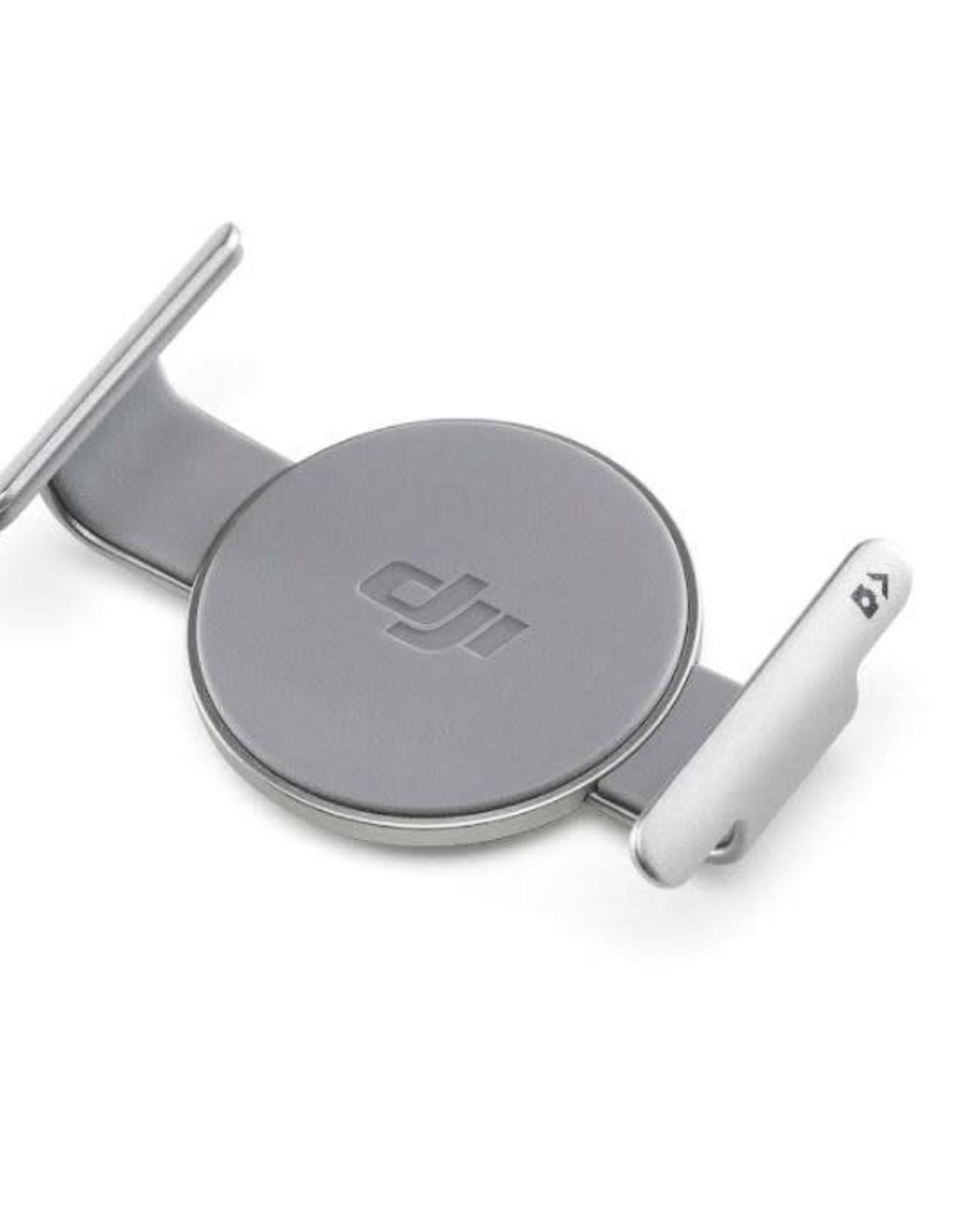 DJI Osmo Mobile 4 OM 4
