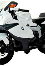 BMW Electric Bicycle Scooter