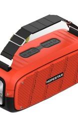 HOPESTAR A20 Speaker