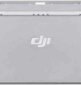 Dji DJI Mini 2 Two-Way Charging Hub