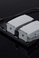 Dji DJI Mavic Air 2 Battery Charging Hub