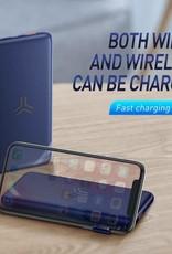 Baseus Bracket Wireless Charger 10000