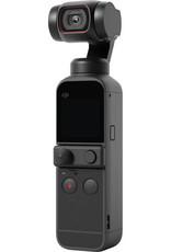 Dji DJI Pocket 2 Creator Combo