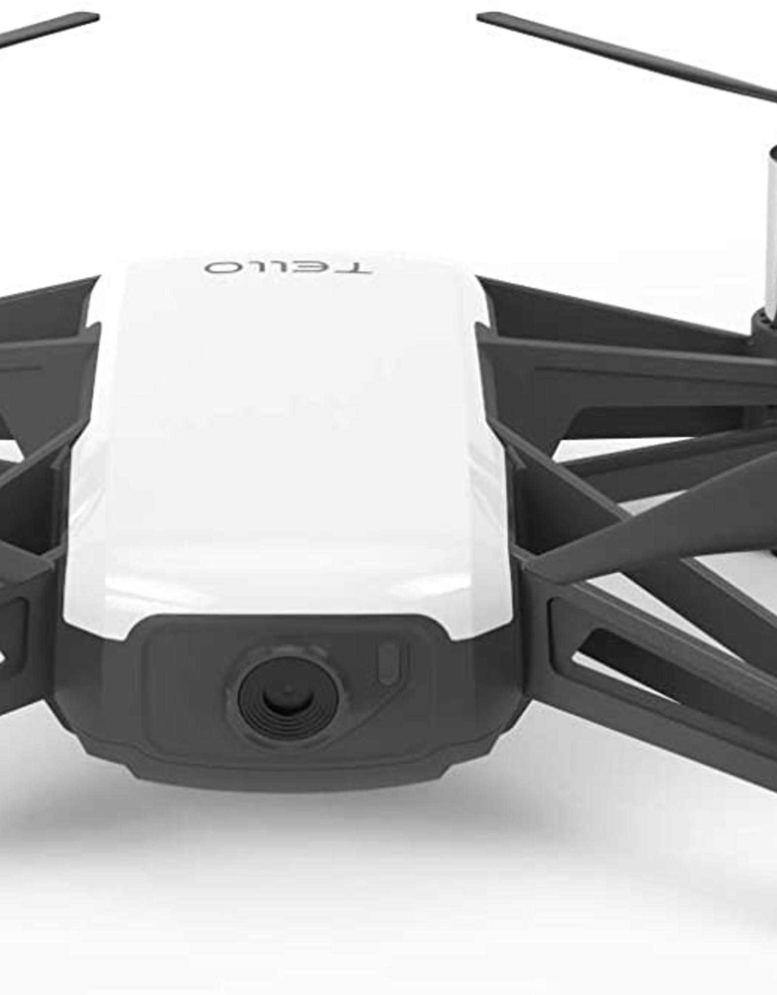 Dji DJI Ryze Tech Tello - Mini Drone Quadcopter