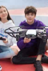 Dji DJI Ryze Tech Tello - Mini Drone Quadcopter