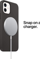 Apple MagSafe Wireless Charger - Apple