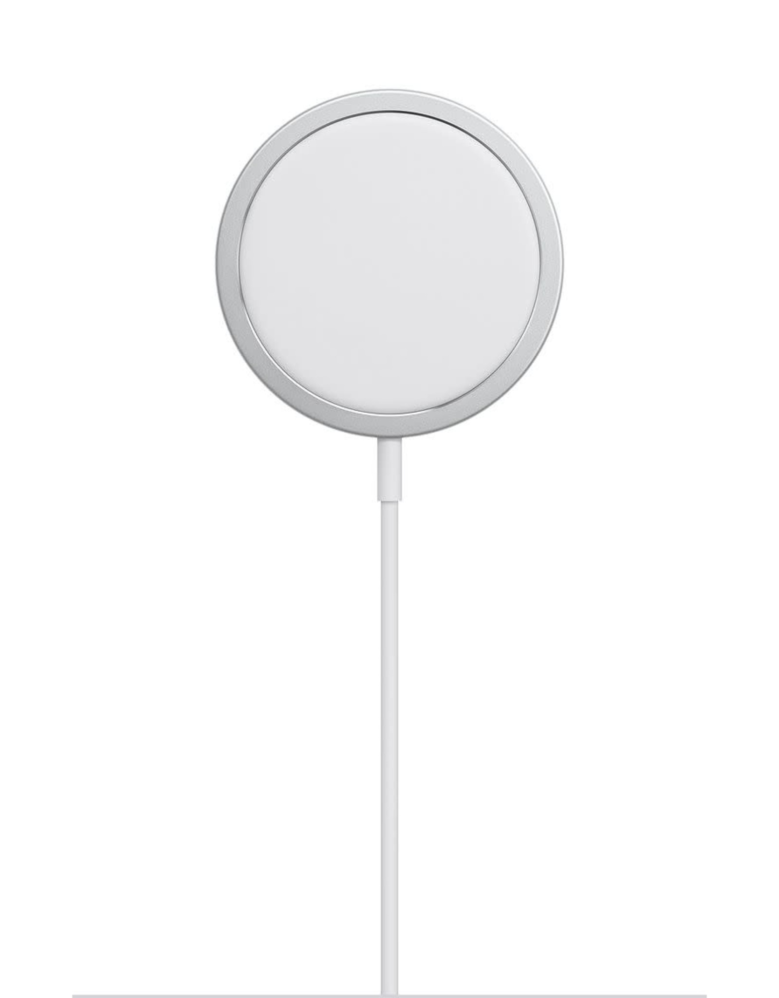 Apple Apple MagSafe Wireless Charger