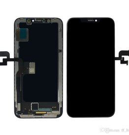 iPhone 11 Pro Screen Replacement OEM (LCD)