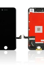 iPhone SE (2nd Gen/2020) OEM Screen Replacement Black
