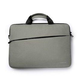 Joyroom  Elite Series Laptop Case JR-BP562 13.3 inch