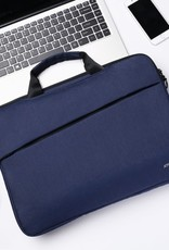 Joyroom  Elite Series Laptop Case JR-BP562 13.3 inch