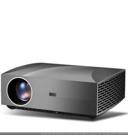 F30UP Smart Android Multimedia Projector Full HD/1920*1080dpi