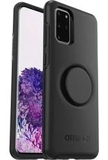 OtterBox PopSockets Samsung S20 Plus Case