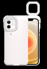 iPhone 12 Pro Max LED Ring Case
