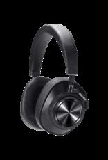 Bluedio T7 Plus Headphone