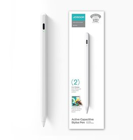 Joyroom JOYROOM Zhen Miao Capacitive Pen JR-K12 Black