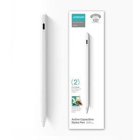 Joyroom JOYROOM Zhen Miao Capacitive Pen JR-K12 White