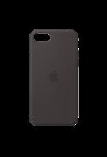 iPhone SE 2nd Gen. Silicone Case