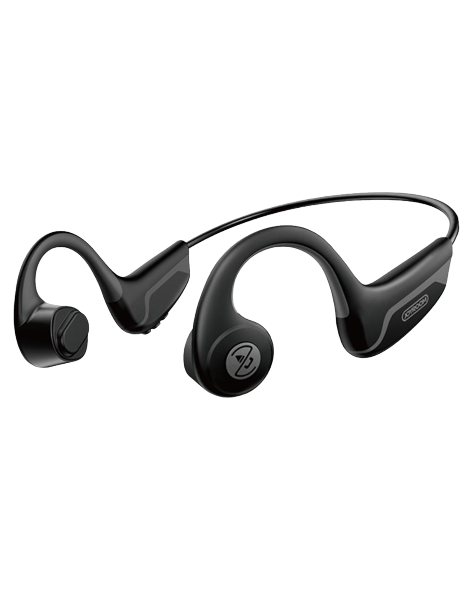 Joyroom JOYROOM JR-G1 36g Bluetooth 5.0 Earphones Bone Conduction