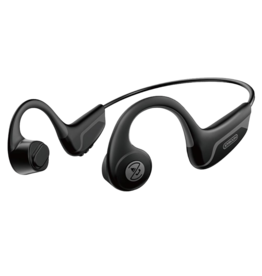 Joyroom JOYROOM JR-G1 36g Bluetooth 5.0 Earphones Bone Conduction