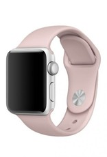 Apple Apple Watch Sports loop silicone bands 38/40mm