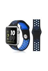 nike Apple Watch Nike Sport Band 38/40mm