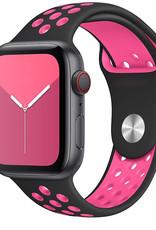 nike Apple Watch Nike Sport Band 42/44mm
