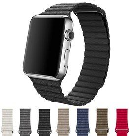 Apple Watch Leather Loop 38/40mm