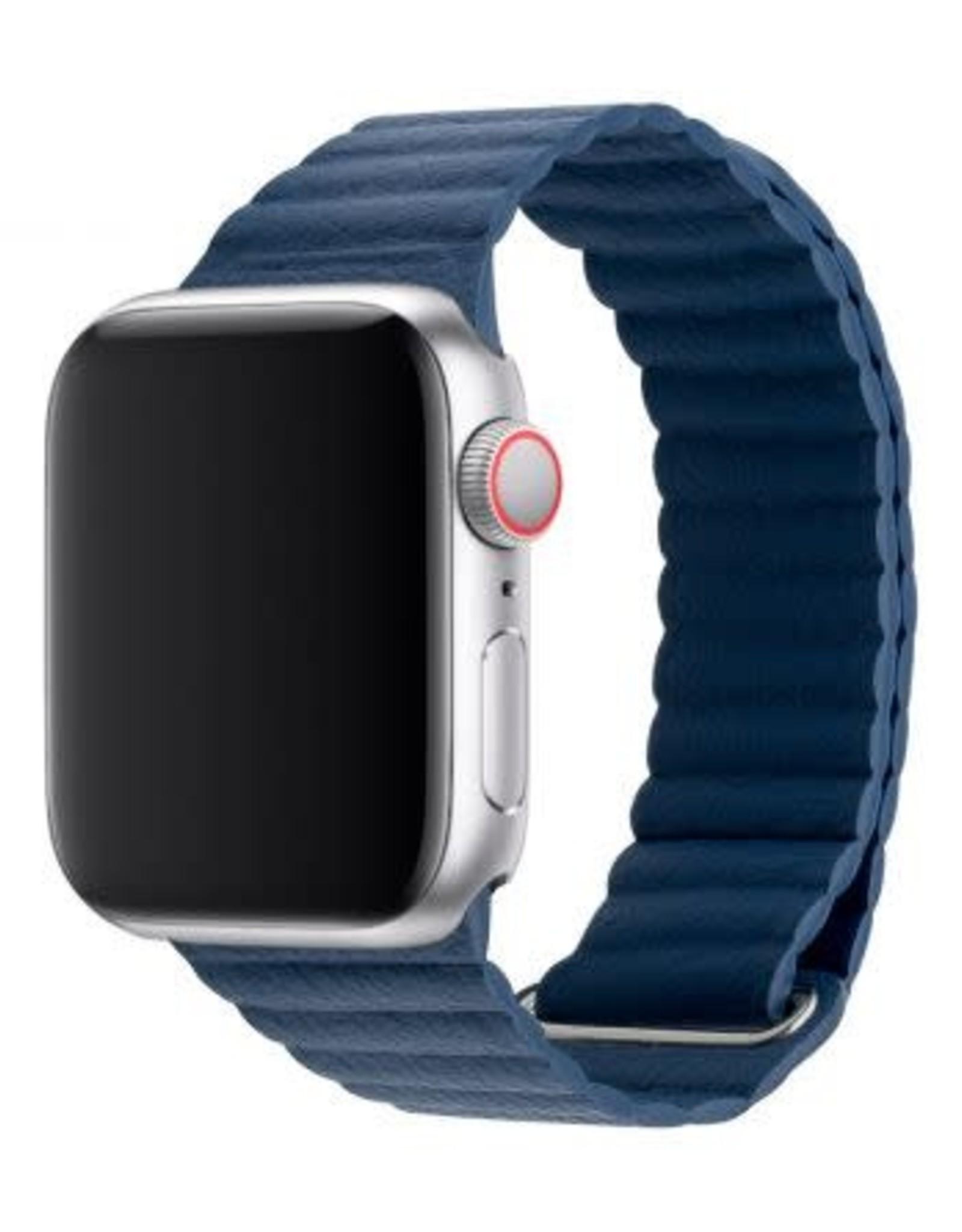 Apple Watch Leather Loop 42/44mm